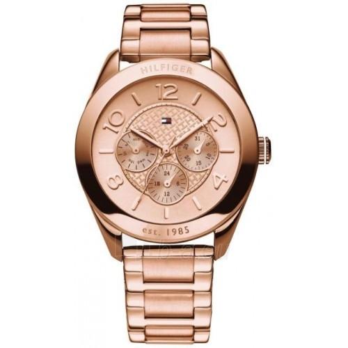 Moteriškas laikrodis Tommy Hilfiger 1781204 Paveikslėlis 1 iš 1 30069504419