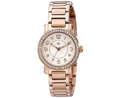 Moteriškas laikrodis Tommy Hilfiger 1781476 Paveikslėlis 1 iš 1 30069504429