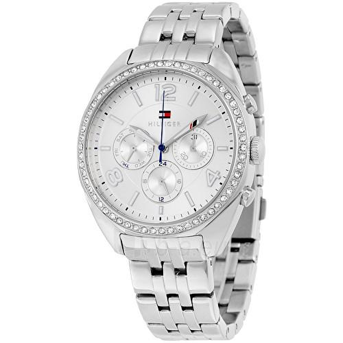Women\'s watches Tommy Hilfiger 1781571 Paveikslėlis 1 iš 1 30069508734