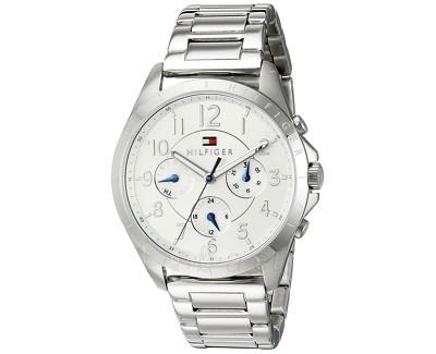 Women\'s watches Tommy Hilfiger 1781605 Paveikslėlis 1 iš 1 30069509188