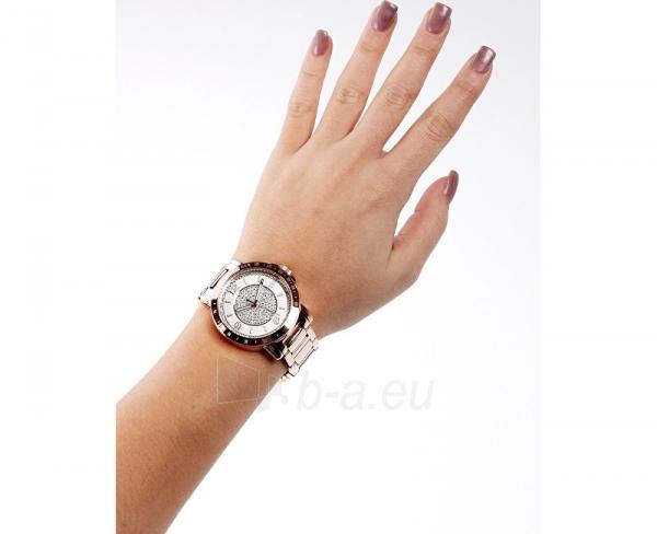 Women\'s watches Tommy Hilfiger 1781625 Paveikslėlis 2 iš 2 30069509195