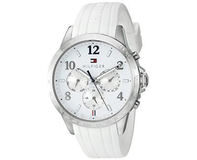 Women's watches Tommy Hilfiger 1781646 Paveikslėlis 1 iš 1 30069509857