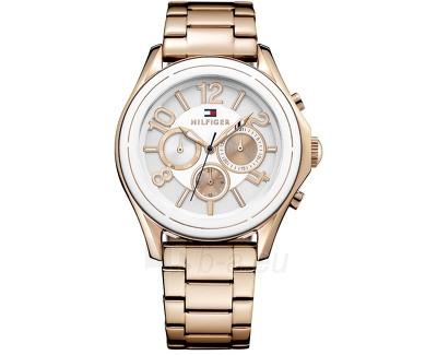 Women's watches Tommy Hilfiger 1781651 Paveikslėlis 1 iš 1 310820027886