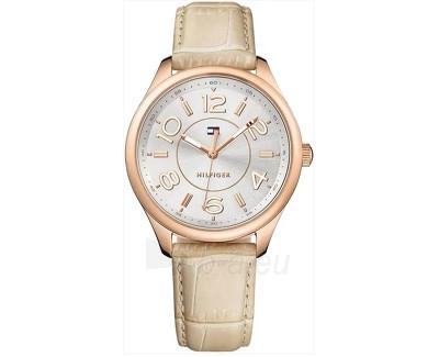 Moteriškas laikrodis Tommy Hilfiger 1781674 Paveikslėlis 1 iš 1 310820028263