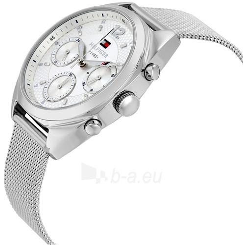 Moteriškas laikrodis Tommy Hilfiger 1791233 Paveikslėlis 2 iš 4 30069509858