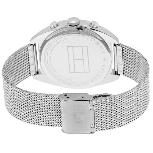 Moteriškas laikrodis Tommy Hilfiger 1791233 Paveikslėlis 4 iš 4 30069509858