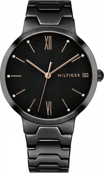Moteriškas laikrodis Tommy Hilfiger Avery 1781960 Paveikslėlis 1 iš 2 310820149101