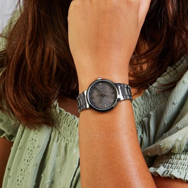 Moteriškas laikrodis Tommy Hilfiger Avery 1781960 Paveikslėlis 2 iš 2 310820149101