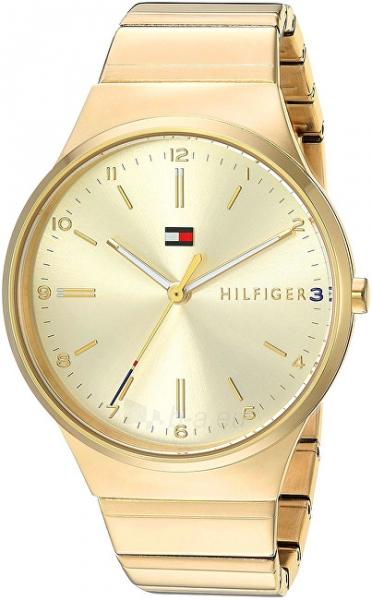 Moteriškas laikrodis Tommy Hilfiger Kate 1781798 Paveikslėlis 1 iš 2 310820112268
