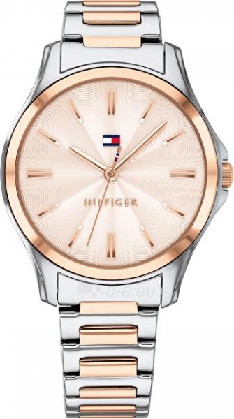 Moteriškas laikrodis Tommy Hilfiger Lori 1781952 Paveikslėlis 1 iš 1 310820155823