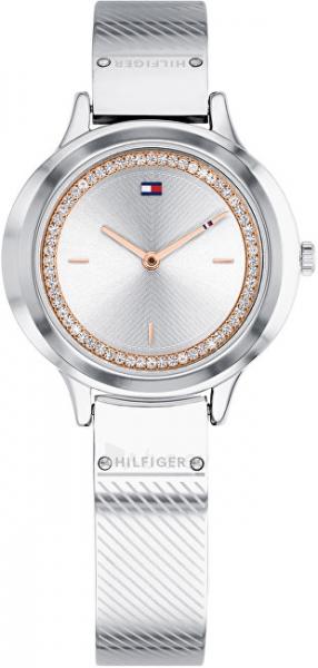 Moteriškas laikrodis Tommy Hilfiger Olivia 1781909 Paveikslėlis 1 iš 1 310820140122