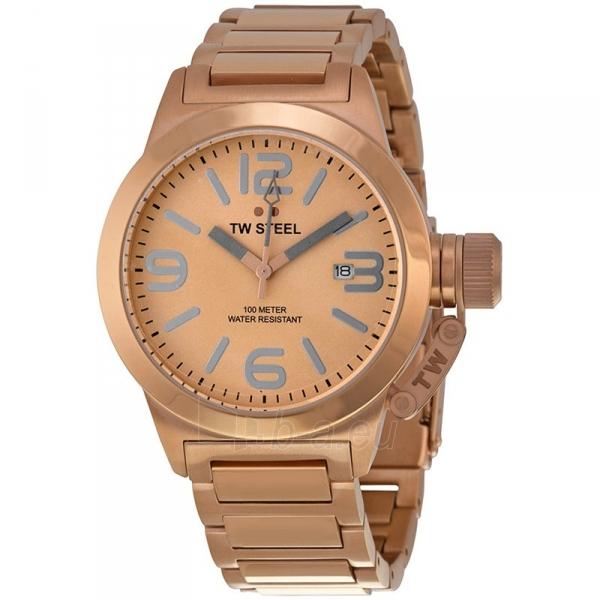 Women's watches TW Steel TW303 Paveikslėlis 1 iš 1 30069509714