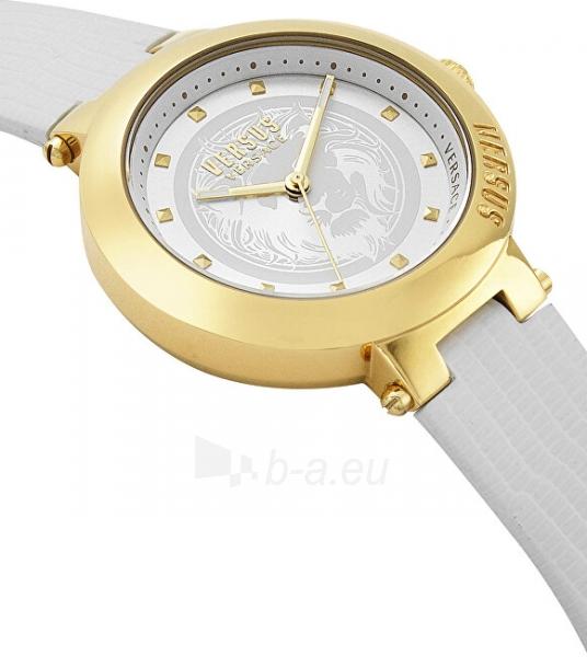 Moteriškas laikrodis Versus Versace Batignolles VSPLJ0219 Paveikslėlis 2 iš 3 310820178878
