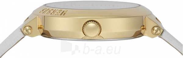 Moteriškas laikrodis Versus Versace Batignolles VSPLJ0219 Paveikslėlis 3 iš 3 310820178878