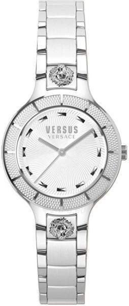 Sieviešu pulkstenis Versus Versace Claremont VSP480518 Paveikslėlis 1 iš 1 310820169616