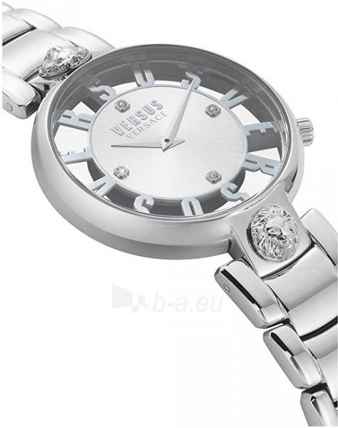 Moteriškas laikrodis Versus Versace Kristenhof VSP490518 Paveikslėlis 2 iš 3 310820169619