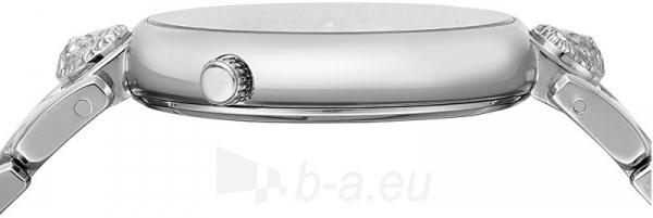 Moteriškas laikrodis Versus Versace Kristenhof VSP490518 Paveikslėlis 3 iš 3 310820169619