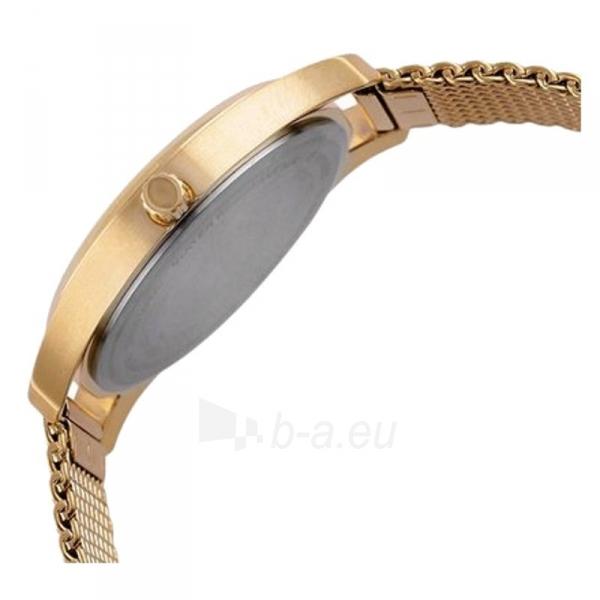 Moteriškas laikrodis WENGER CITY VERY LADY 01.1421.110 Paveikslėlis 3 iš 5 310820140085