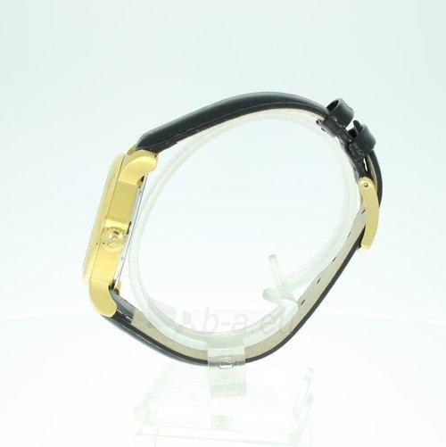Women\'s watches WENGER URBAN CLASSIC PVD 01.1021.109 Paveikslėlis 5 iš 9 30069508564