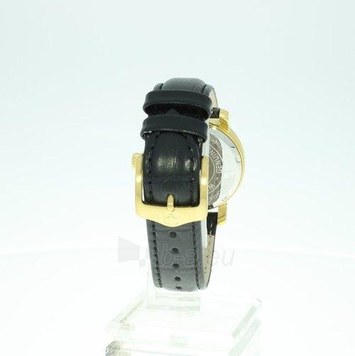 Sieviešu pulkstenis WENGER URBAN CLASSIC PVD 01.1021.109 Paveikslėlis 6 iš 9 30069508564