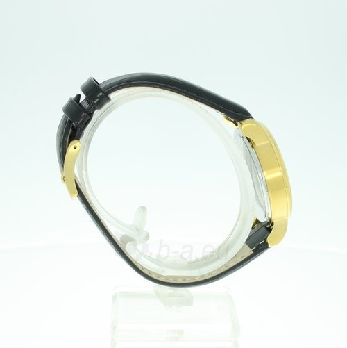 Women\'s watches WENGER URBAN CLASSIC PVD 01.1021.109 Paveikslėlis 7 iš 9 30069508564
