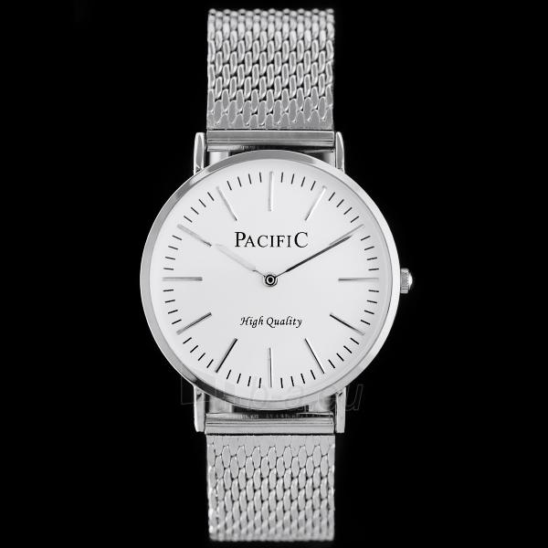 Moteriškas PACIFIC watches PC108S Paveikslėlis 2 iš 2 310820042699