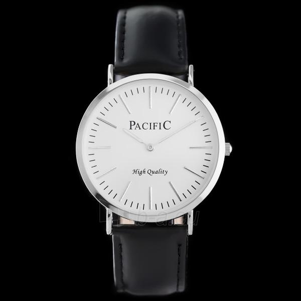 Moteriškas PACIFIC laikrodis PC277J Paveikslėlis 1 iš 1 310820042685
