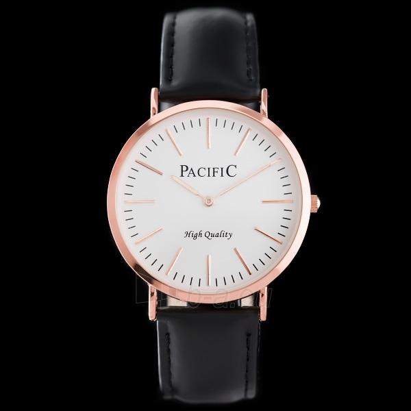 Moteriškas PACIFIC watches PC277JG Paveikslėlis 1 iš 1 310820042687