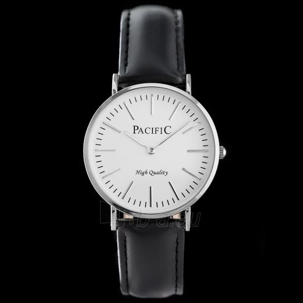 Moteriškas PACIFIC watches PC278J Paveikslėlis 1 iš 1 310820042691
