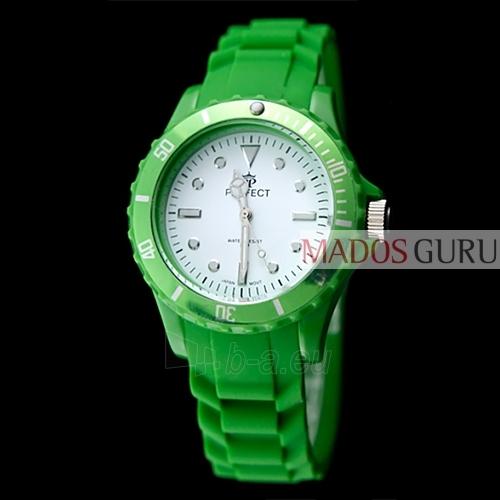Women's watch Perfect PF5087Z Paveikslėlis 1 iš 1 30069504783