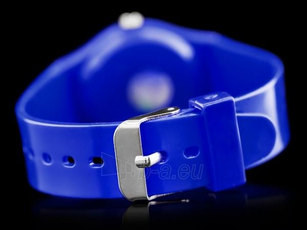 Moteriškas PERFECT laikrodis PF51M Paveikslėlis 4 iš 4 310820043164