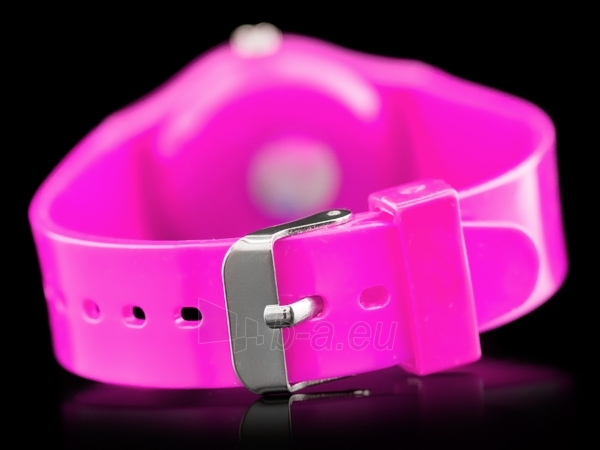 Moteriškas PERFECT watches PF51RO Paveikslėlis 1 iš 1 310820043163