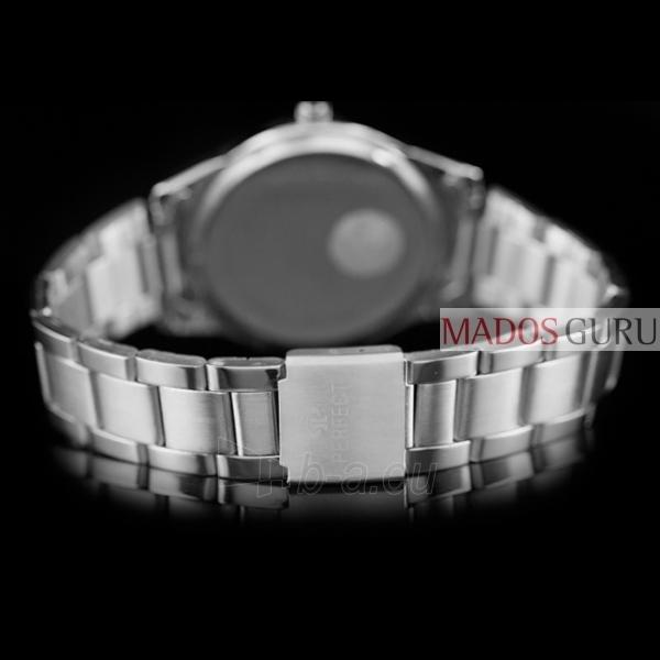 Moteriškas Perfect laikrodis PF642S Paveikslėlis 3 iš 5 30069505218