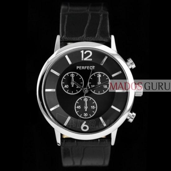 Women's watch Perfect PFE245JS Paveikslėlis 1 iš 5 30069501993