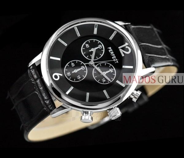 Women's watch Perfect PFE245JS Paveikslėlis 2 iš 5 30069501993
