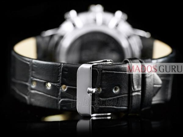 Women's watch Perfect PFE245JS Paveikslėlis 4 iš 5 30069501993