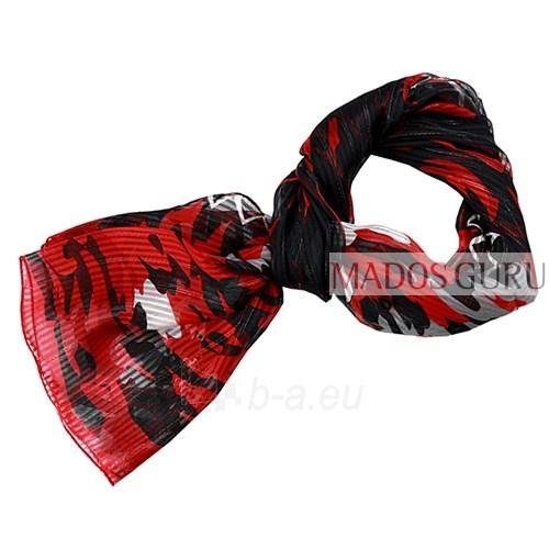 Womens scarf MSL1126 Paveikslėlis 1 iš 2 30063100932