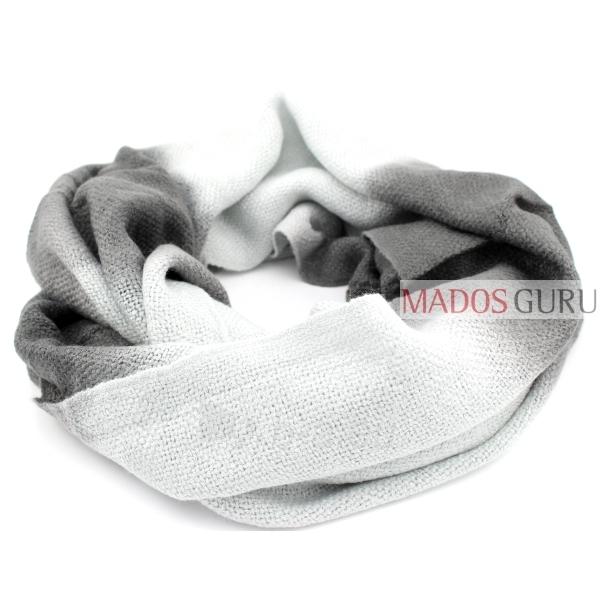 Womens scarf MSL1337 Paveikslėlis 1 iš 2 30063101254
