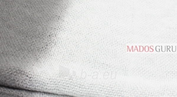 Womens scarf MSL1337 Paveikslėlis 2 iš 2 30063101254
