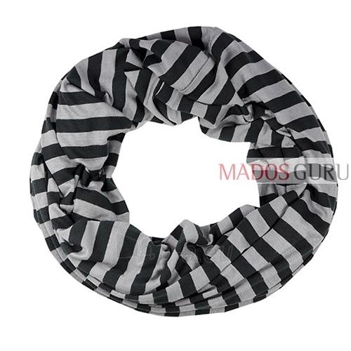 Womens scarf MSL917 Paveikslėlis 1 iš 1 30063100800
