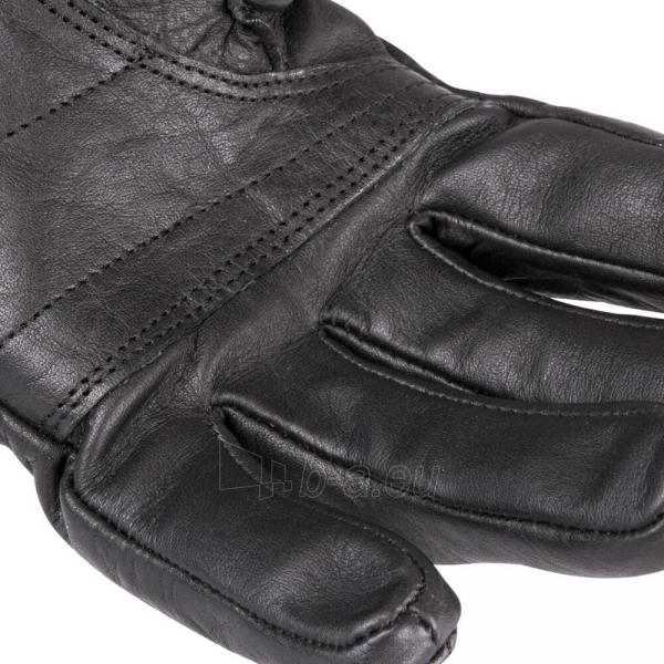 Moteriškos odinės moto pirštinės W-TEC Stolfa NF-4205 Paveikslėlis 5 iš 6 310820218050