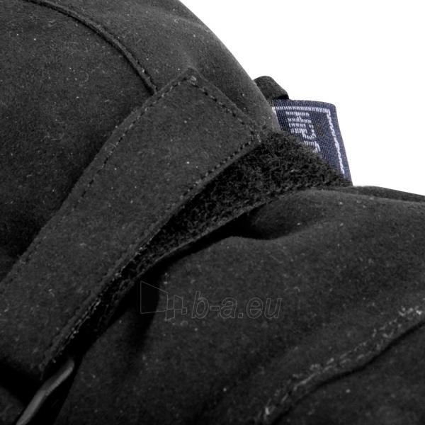 Moto pirštinės BOS G-Winter Paveikslėlis 3 iš 7 310820218061