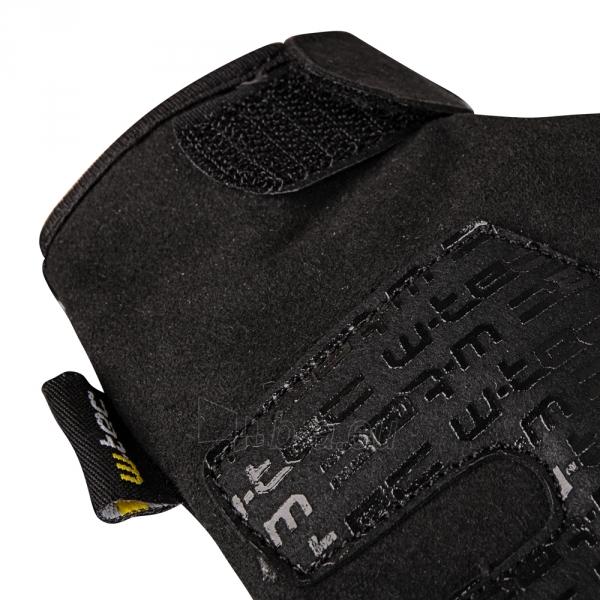 Moto pirštinės W-TEC Black Heart Radegester Paveikslėlis 3 iš 5 310820218063