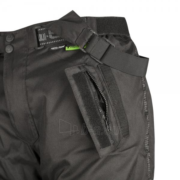 Motociklininko kelnės W-TEC HECTOR TWG-138 Paveikslėlis 3 iš 5 301251000011