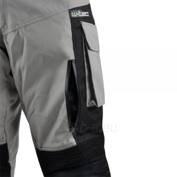 Motociklininko kelnės W-TEC Rolph Paveikslėlis 5 iš 5 301251000017