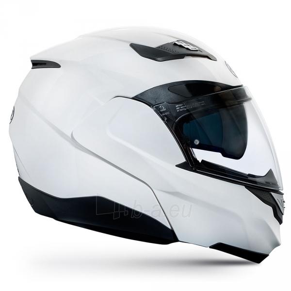 Motociklininko šalmas  Premier Voyager Paveikslėlis 5 iš 6 30093000027