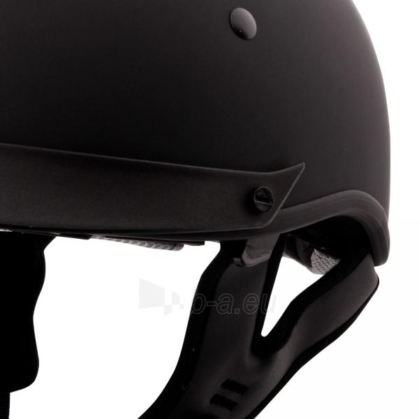 Motociklininko šalmas W-TEC AP-84 Paveikslėlis 4 iš 8 310820011211