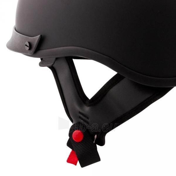 Motociklininko šalmas W-TEC AP-84 Paveikslėlis 5 iš 8 310820011211