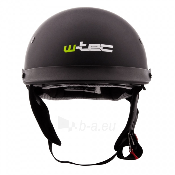 Motociklininko šalmas W-TEC AP-84 Paveikslėlis 7 iš 8 310820011211