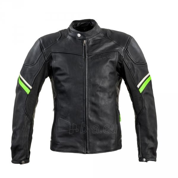 Motociklininko striukė Jacket W-TEC Montegi Paveikslėlis 1 iš 10 310820218021